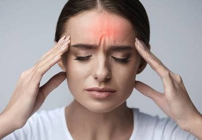 Migraines and Physical Therapy Options