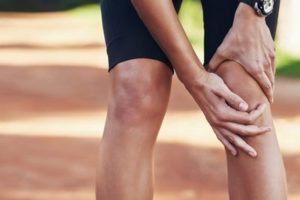 Sports Injury and Physical Therapy