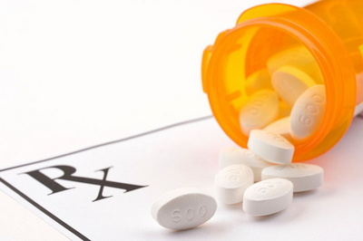 Opioids and Physical Therapy