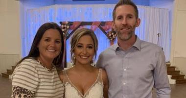Congratulations to Stormi Kelley